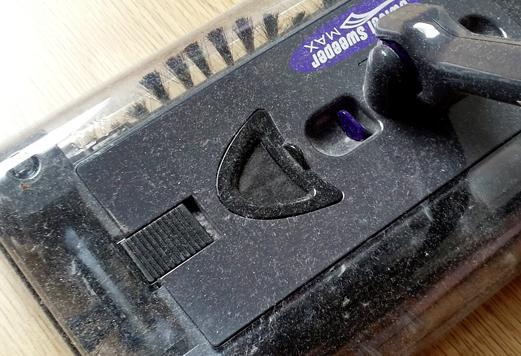 SwivelSweeperMax-dust